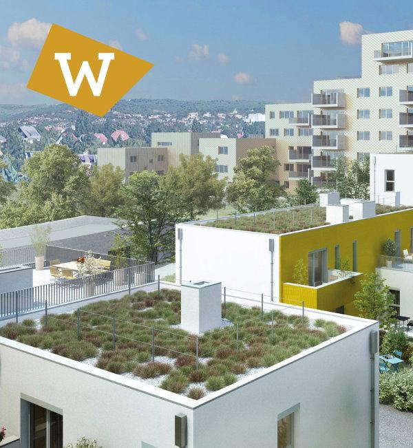 Wildgarten App
