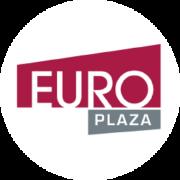 EURO PLAZA Wienerberg