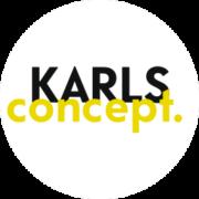 KARLS. concept.