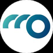 MO.Point Mobilitätsservices GmbH