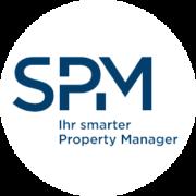 Strauss Property Management GmbH