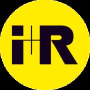 I+R Gruppe