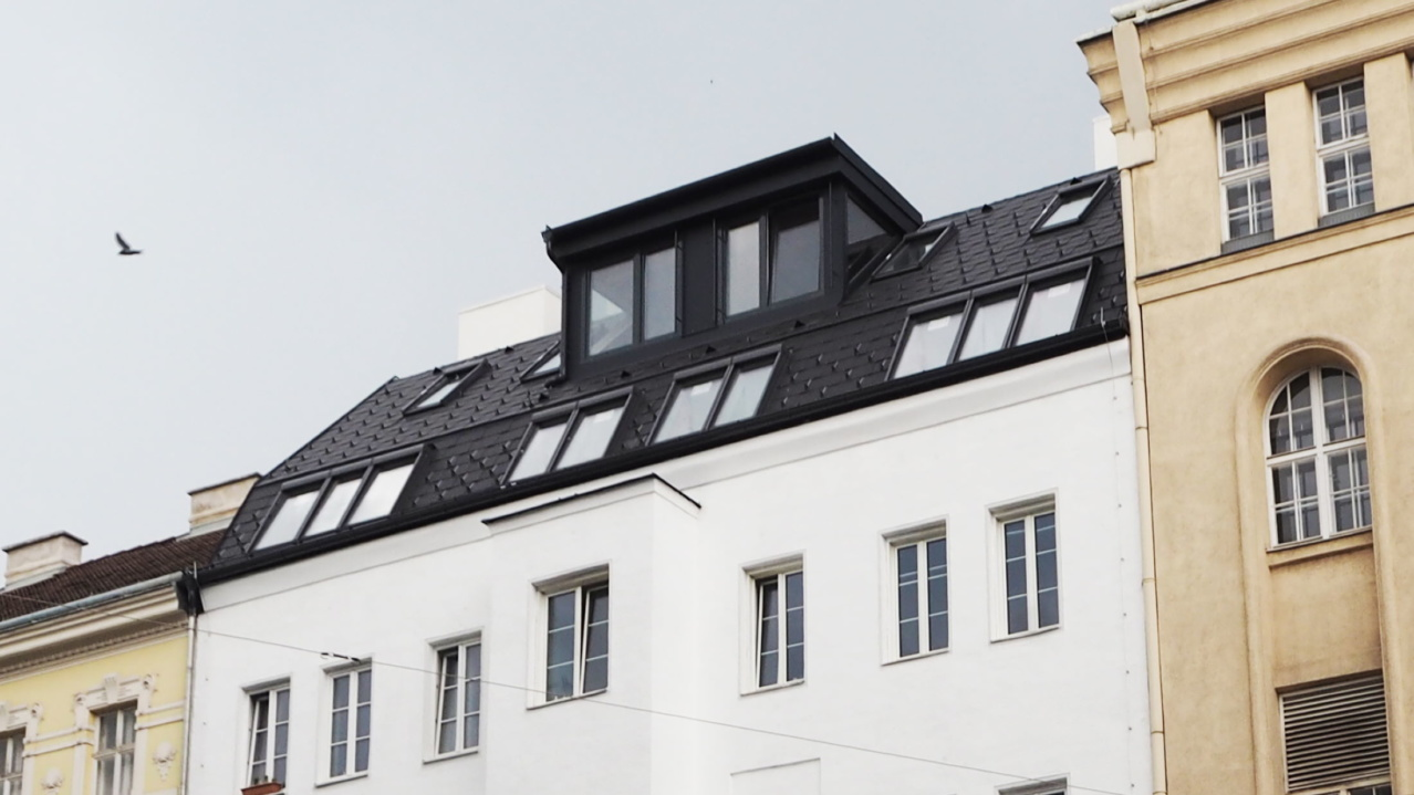 Niederhofstraße 30