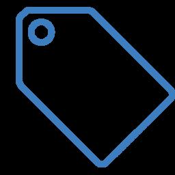 PocketOffice_IconSet_256x256-03