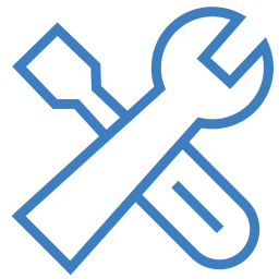 PocketOffice_IconSet_256x256-24