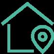 property-location@4x